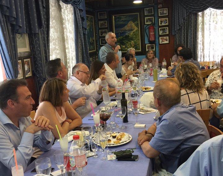 Puigdemont ya tiene la partida de nacimiento de su abuela carolinense