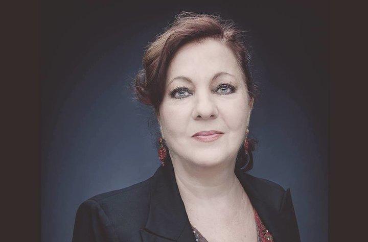 Carmen Linares recordará a Miguel Hernández en Baeza