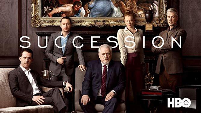 Waystar Royco Snake Pit - El topic de Succession (HBO) Succession-56