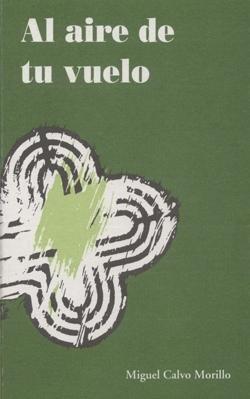IX. SONETOS POETAS ESPAÑOLES SIGLO XX (III) - Página 4 Libro_calvo_jaen-34