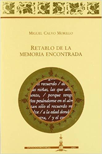 IX. SONETOS POETAS ESPAÑOLES SIGLO XX (III) - Página 4 Poesia_calvo_jaen-50
