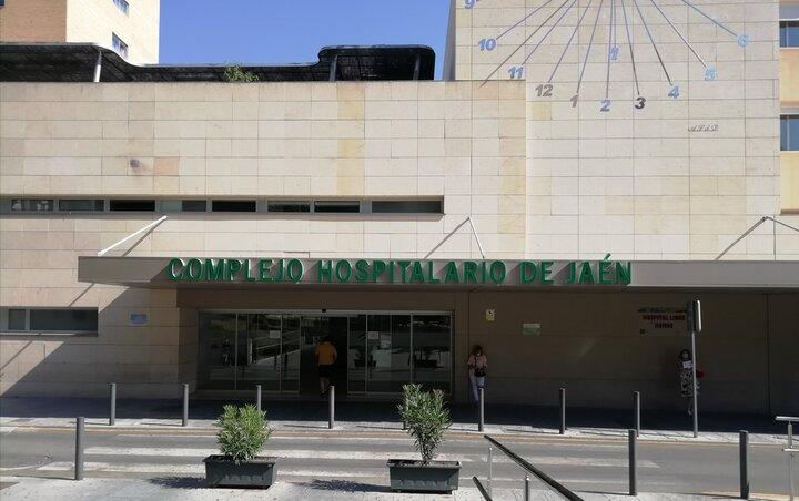 Los centros hospitalarios registran 13 donaciones