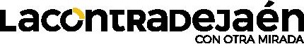 Lacontradejaén